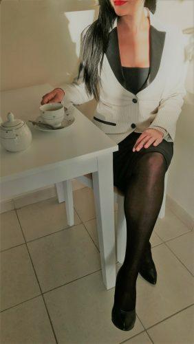 Baştan çıkaran gerçek fotoğraflı hanım Ilknur