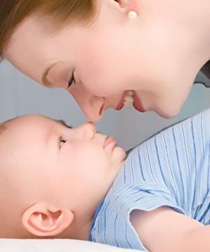 Bayanların anne olmadan evvel bilmesi gerekenler