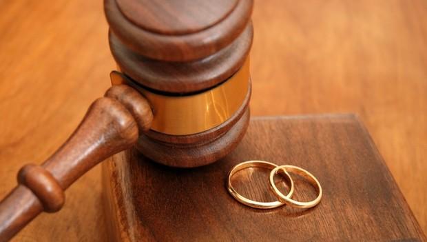 Boşanmayı önlemek nedeniyle yapılması gerekenler