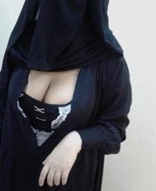 Cıvıl-cıvıl fatezi yapan kadın Ilgin