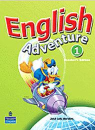 Eğlendirerek İngilizce öğreten kitaplar