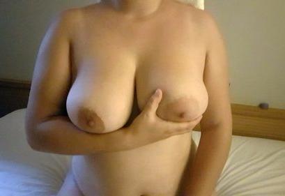 Etkileyici masaj yapan kadın Ceyla