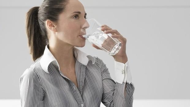 Kiloya nazaran su ihtiyacı