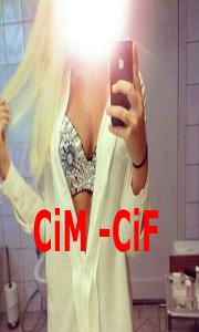 Samsun Model Bayan Hatice
