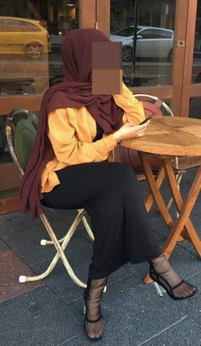 Sarışın seksapel Escort Duru