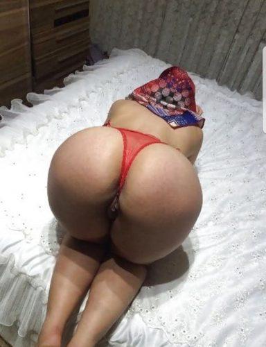 Seksi esmer escort Kadriye