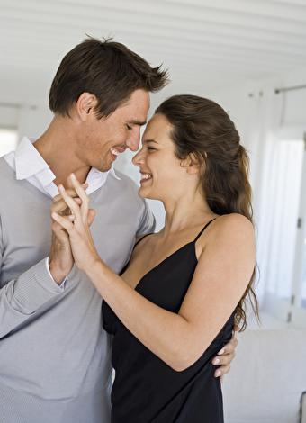 Sevgilinizi aşktan çıldırtmanın 20 yolu