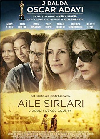 Vizyona giren filmler (28 şubat 2014)